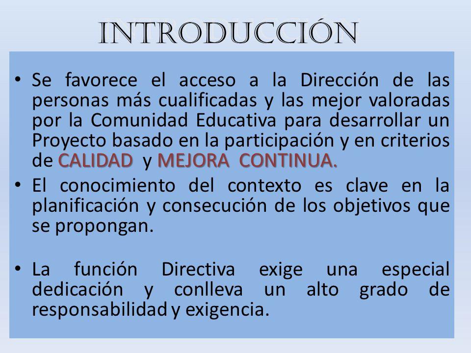 I) Analizar y evaluar los aspectos docentes del Proyecto Educativo y la P.G.A J) Participar en la planificación de la formación de los maestros en el Centro y elegir a su representantes en el CPR.