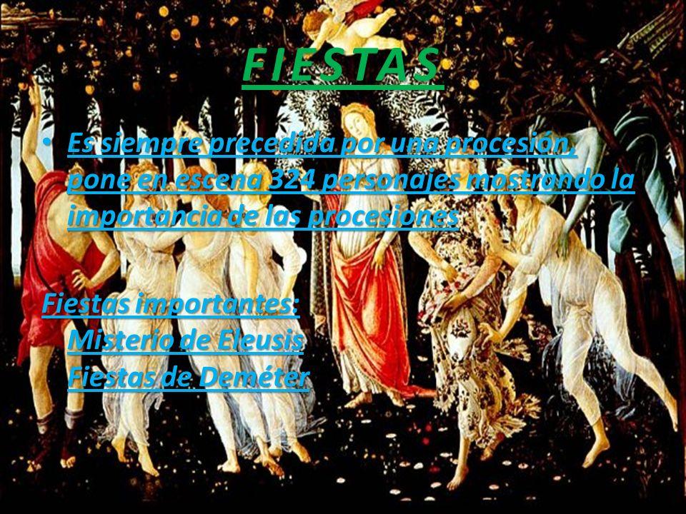 Culto en Roma Hay varios tipos de cultos en Roma: Cultos orientales Culto Imperial Culto Doméstico Culto Público