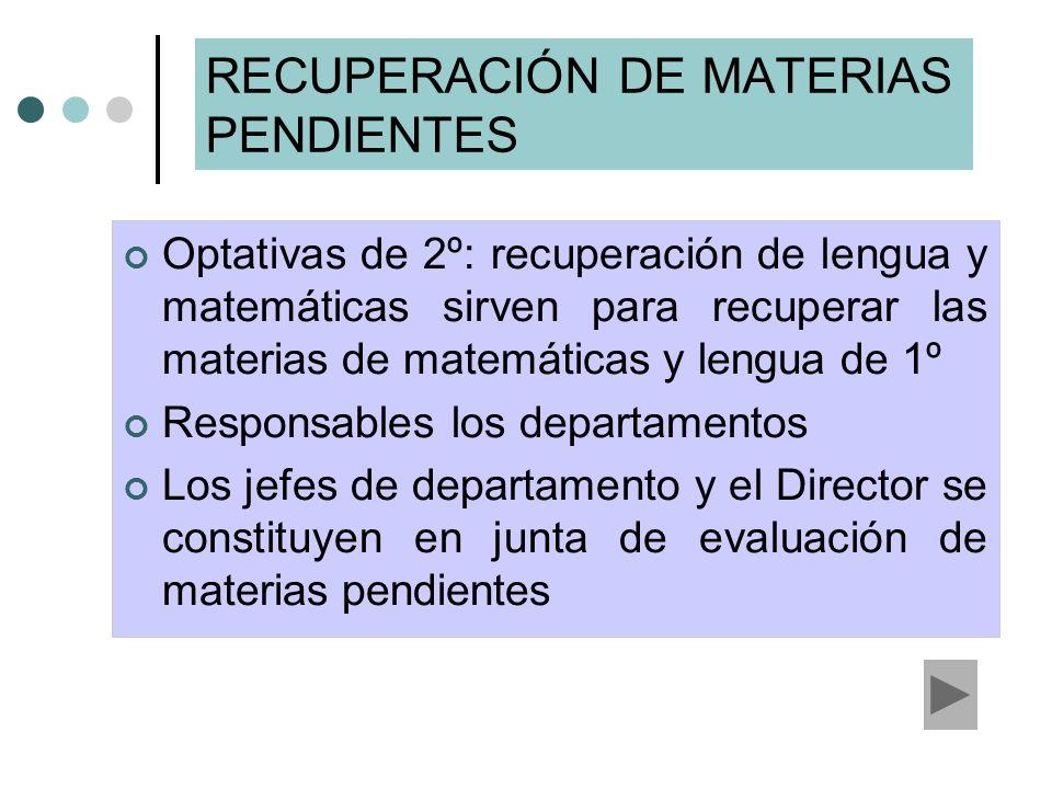 PROFESORES MAYORES DE 55 AÑOS Destinatarios: Profesores entre 55 y 59 años.