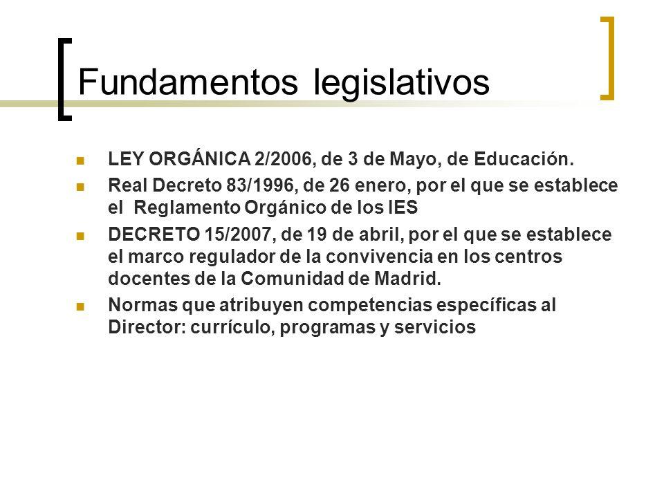 EJERCICIO PRÁCTICO LEE EL SIGUIENTE TEXTO : LOS RESULTADOS DE LOS GRUPOS, ADEMÁS DE SUS CAPACIDADES, DE LAS CONDICIONES SOCIALES, DE SU ORGANIZACIÓN, DEPENDEN EN GRAN MANERA DE LA PERSONALIDAD DEL DIRECTOR Y DE SU ESTILO DE CONDUCIR EL GRUPO OWENS.