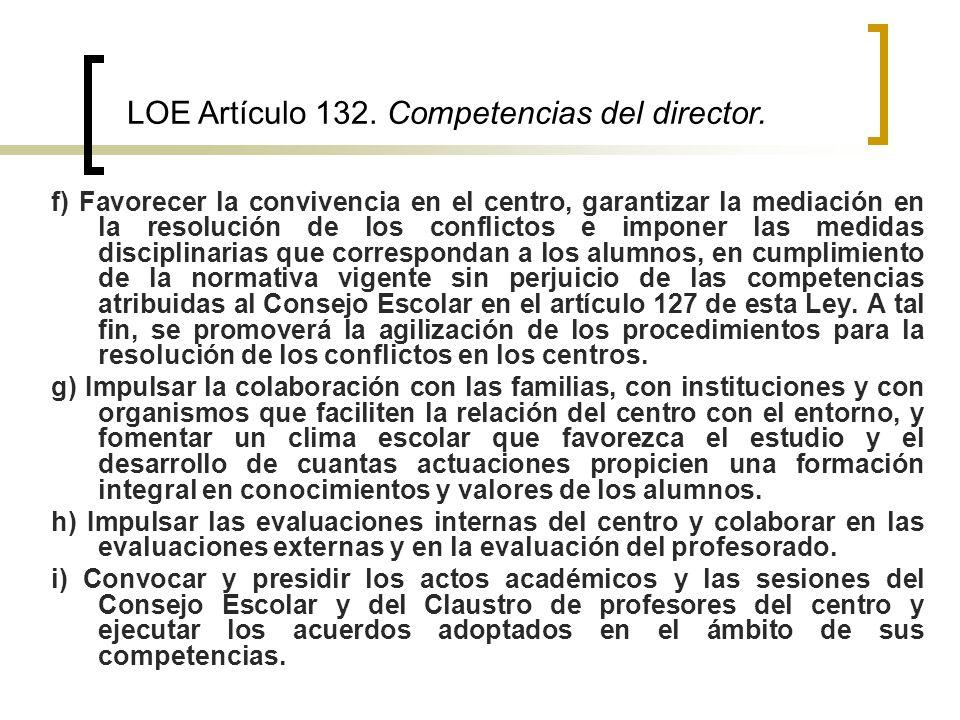 FUNCIONES PEDAGÓGICAS DE ASESORAMIENTO Dar sugerencias sobre los contenidos de la asignatura o del área que imparte el profesor.