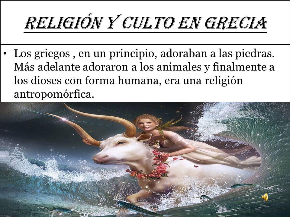 GRECIA Y ROMA RELIGIÓN, HÉROES Y DIOSES. BY:JULIO CRIADO, JESÚS IZQUIERDO Y JAVIER PARRA