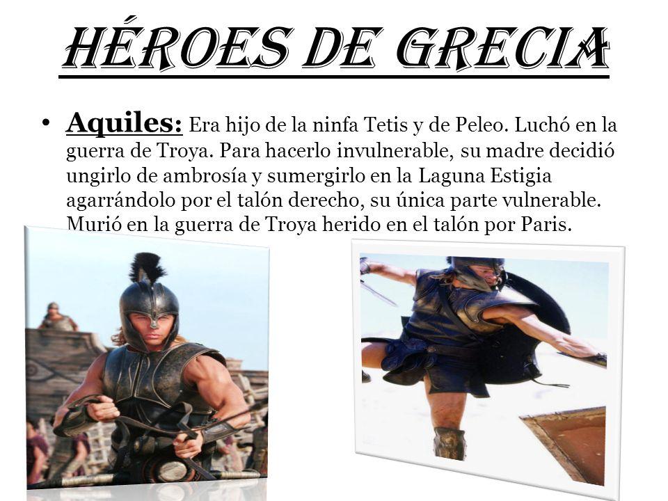 ENEAS Eneas es un héroe de la guerra de Troya, hijo del príncipe Anquises y de Afrodita. Eneas nació en el monte Ida. Fue criado por las ninfas y el c