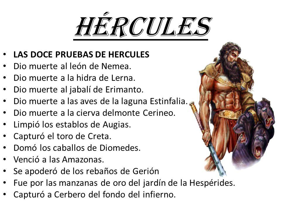 Ulises Hijo de Laertes y de Anticlea, era rey de la isla de Ítaca y de la de Dulicio. Fue un príncipe sagaz, astuto y prudente, que en la guerra de Tr