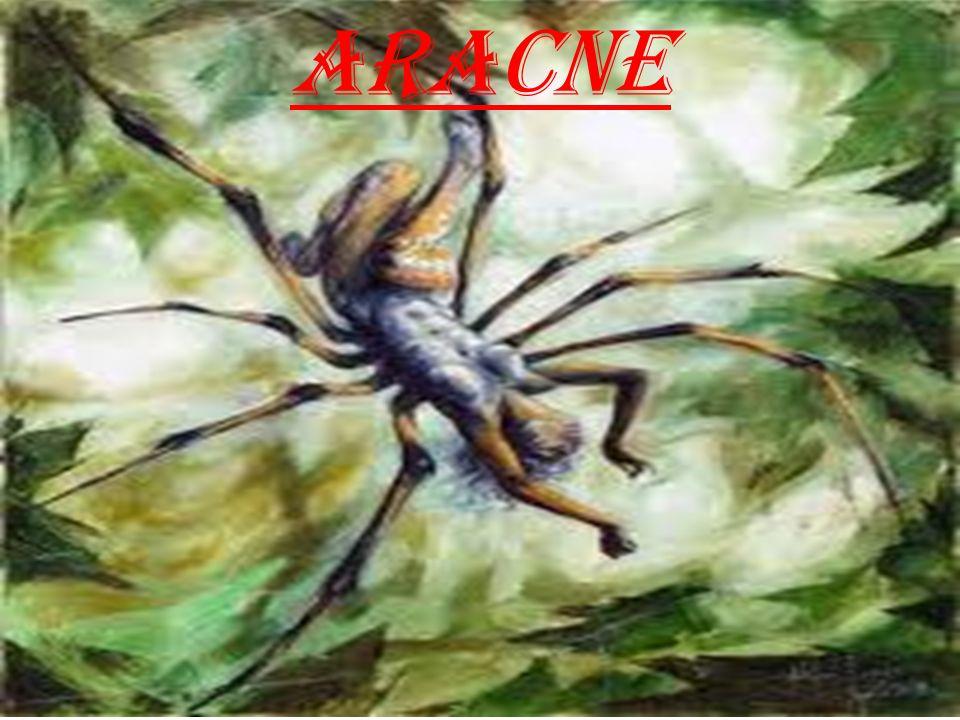 PERSEO e ícaro Perseo: Consiguió cortarle la cabeza a Medusa. Ícaro: Voló al sol con alas de cera.