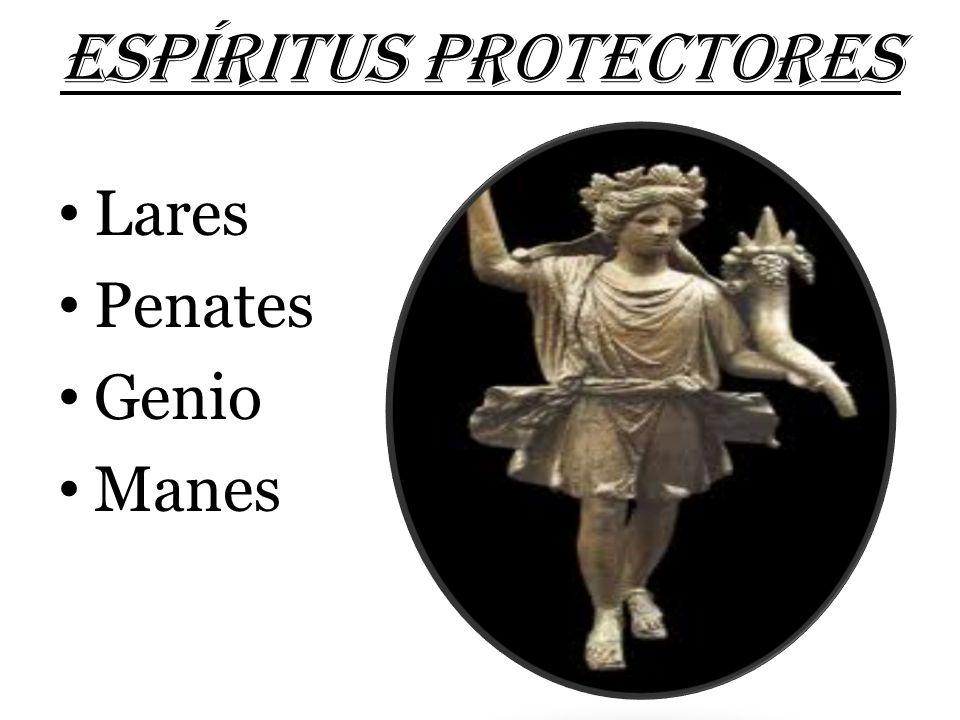RELIGIÓN Y CULTO EN ROMA La familia romana era una mezcla de personas y dioses, relacionado por unos ritos, el culto familiar. Desde pequeños adoraban