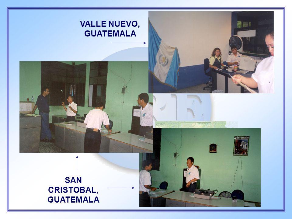 3.COOPERACIÓN GOBIERNOS DE GUATEMALA-EL SALVADOR-HONDURAS Al momento de detener a ciudadanos de nacionalidad guatemalteca, hondureña o salvadoreña en cualquier parte de los Estados Unidos Mexicanos, estos son retornados vía terrestre a la ciudad capital de Guatemala, y llevados a un albergue especial para migrantes, en donde se les prestan atenciones y se da aviso a las embajadas de cada uno de ellos, se procura prestar atención en cumplimiento al articulo 36 de la convención de Viena.