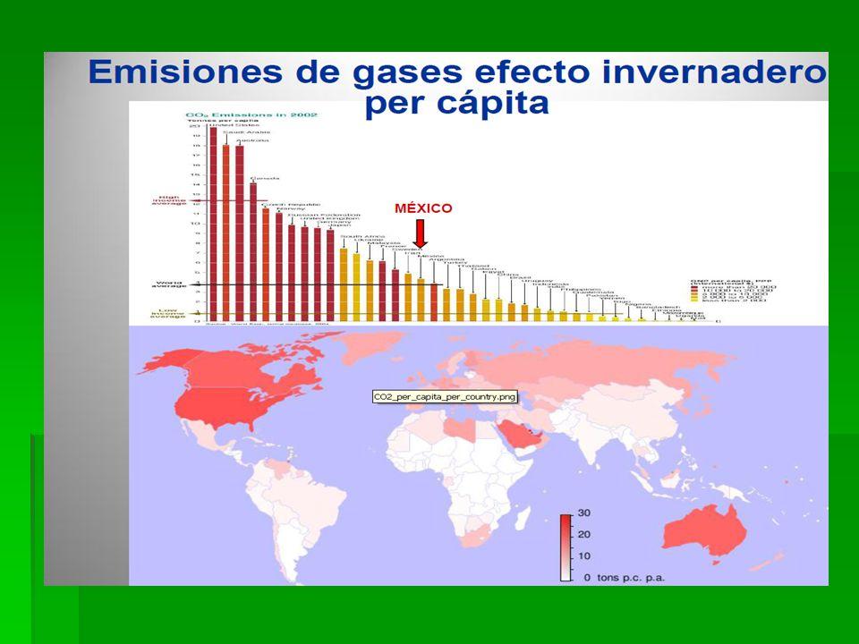 ECONOMIA DEL CAMBIO CLIMATICO EN MEXICO ESTE ESTUDIO QUE ENCABEZO EL DR.