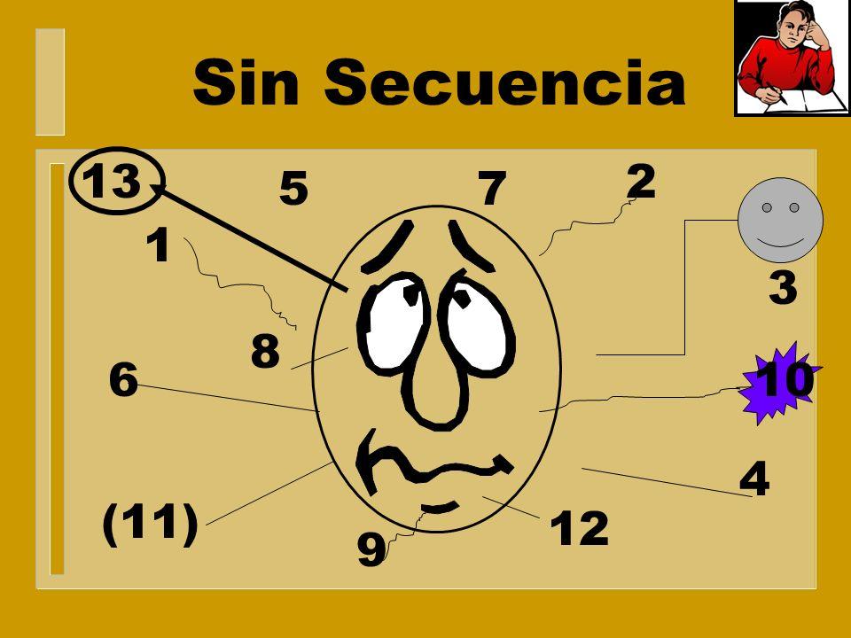 Paso 3 - Secuencia 1. Mire los títulos de las lecciones. ¿Existe un padrón en la división de los días? 2. Estudie el auxiliar del maestro. 3. Estudie