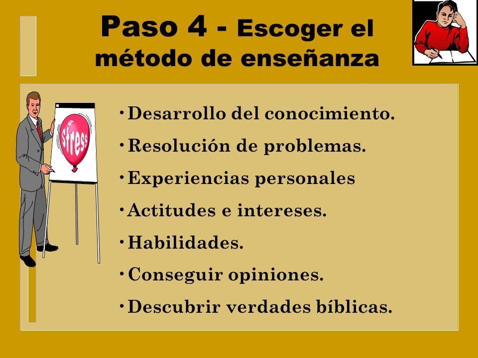 Lección 1 - Lo que Jesús habló acerca del reino de Dios y sus ciudadanos. Lección 2- 12 - Como son los ciudadanos de ese reino. Lección 13 - La decisi