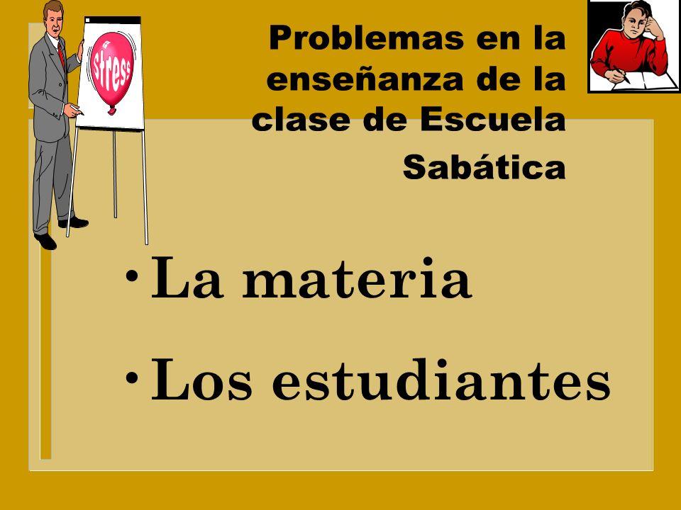 El logotipo de la Escuela Sabática Biblia y materiales de estudio IASD Mundial Cuatro propósitos