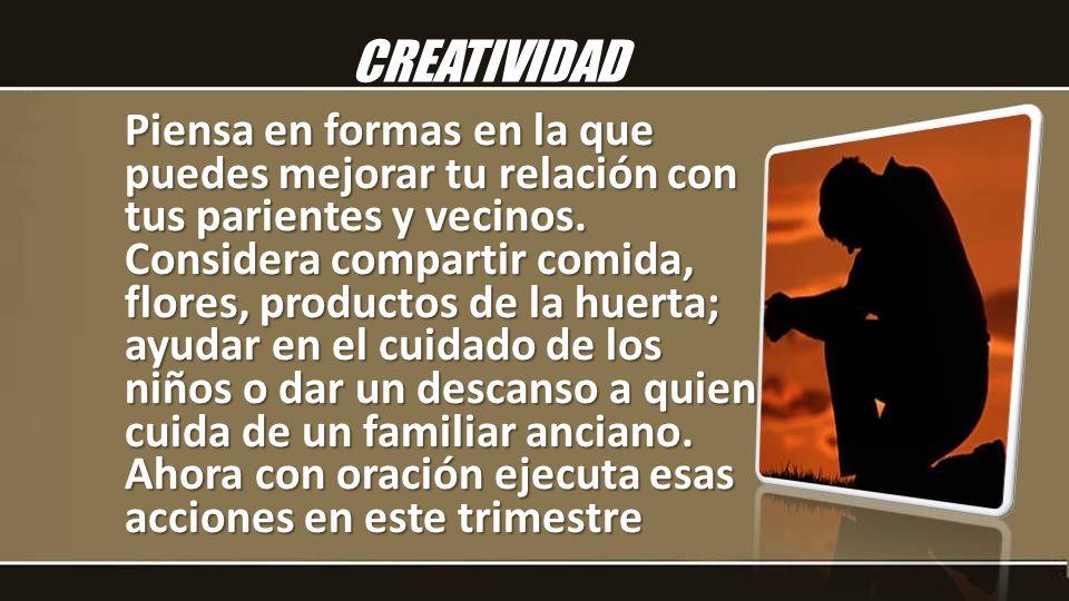 Elaborado por: Dr.Alfredo Padilla ChávezDr.