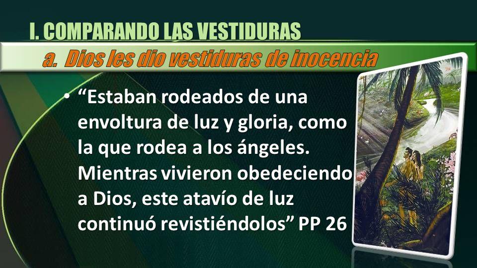 Elaborado por: Alfredo Padilla ChávezAlfredo Padilla Chávez Universidad Peruana Unión – Facultad de Ciencias Humanas y Educación Escríbenos para recibir semanalmente este material a: apadilla88@hotmail.comEscríbenos para recibir semanalmente este material a: apadilla88@hotmail.com Visite:Visite:https://gramadal.wordpress.comwww.escuelasabaticavirtual.tk LIMA – PERÚ