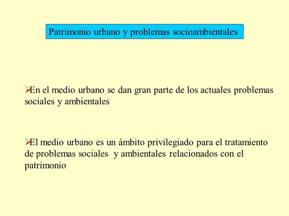 Pautas para desarrollar el trabajo en torno a problemas (metodología de investigación escolar) a.