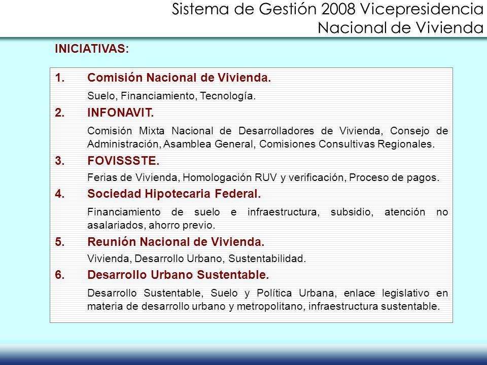 REGLAMENTO CCR COMISIONES CONSULTIVAS REGIONALES INFONAVIT Artículo 15.- Atribuciones y funciones.
