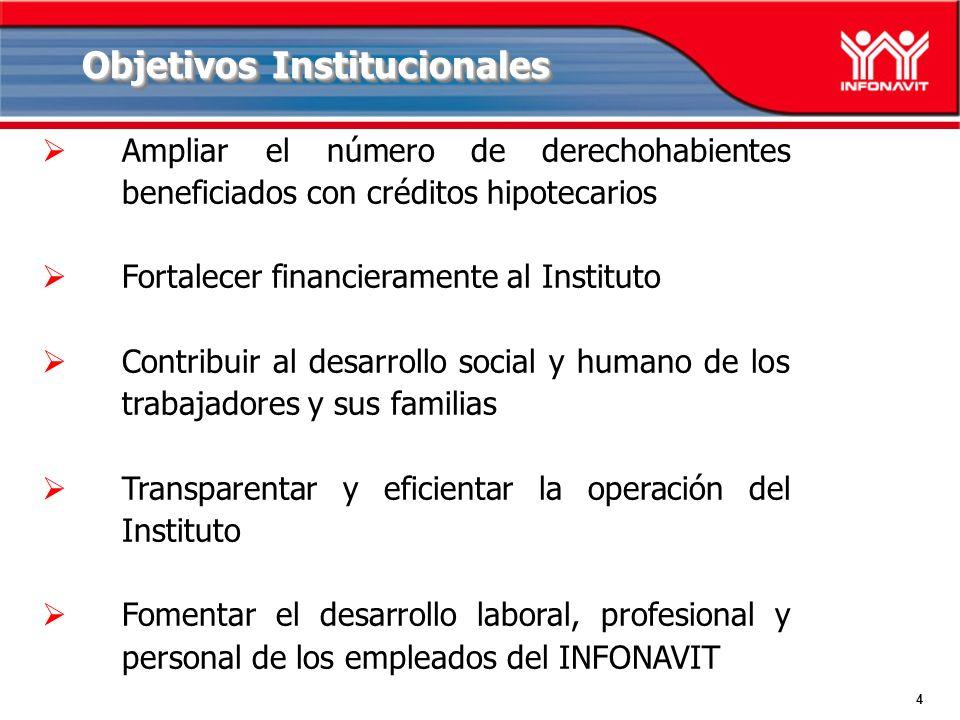 5 Estructura y densidad poblacional de grandes metrópolis y de la ciudad de México. Marzo de 2005