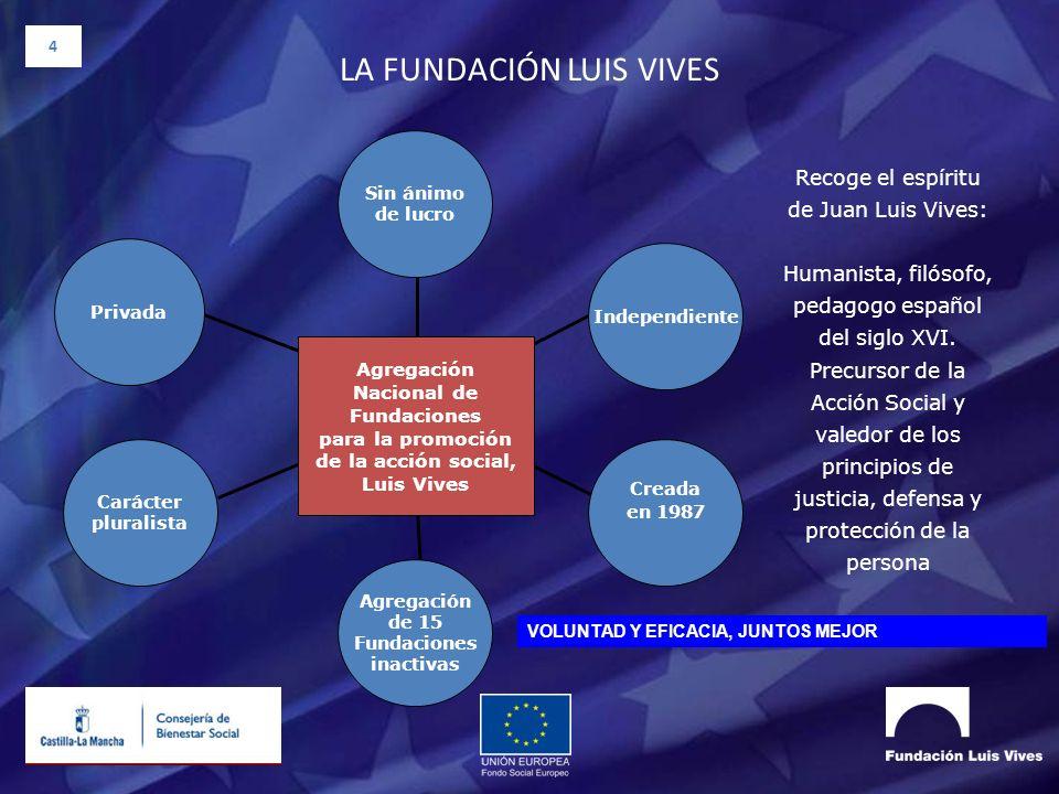 5 La FLV.