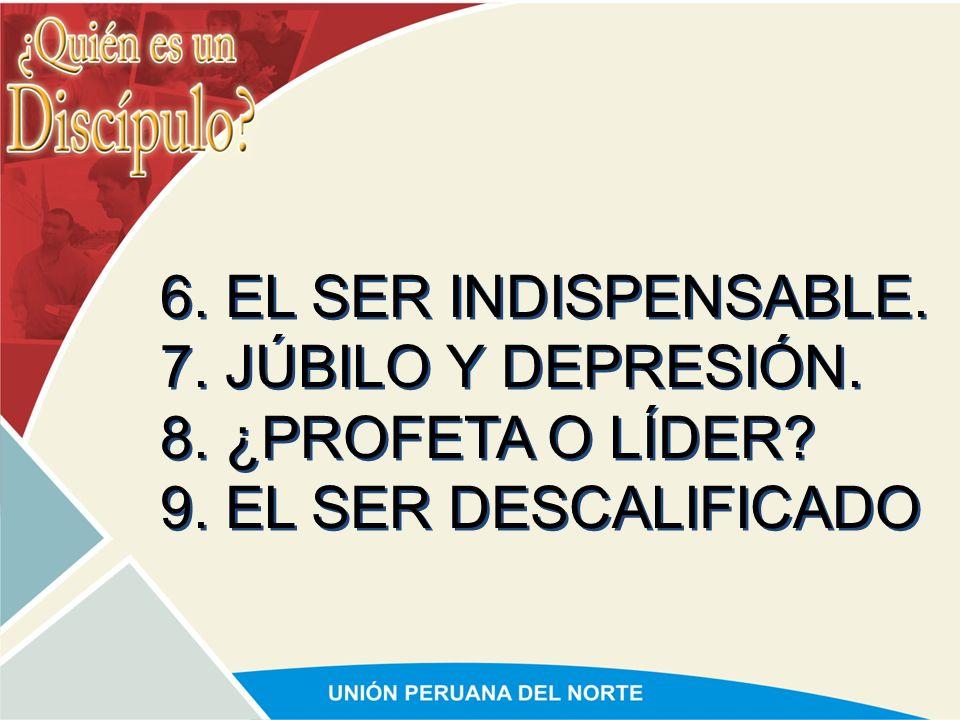 1. EL ORGULLO 2. EL EGOÍSMO 3. LOS CELOS 4. LA POPULARIDAD 5. LA INFALIBILIDAD 1. EL ORGULLO 2. EL EGOÍSMO 3. LOS CELOS 4. LA POPULARIDAD 5. LA INFALI