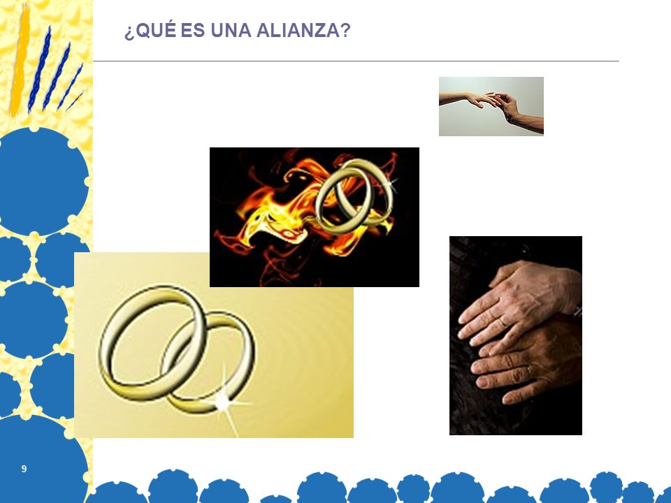 40 Formalización de la Alianza Las Alianzas deben concretarse con acuerdos de carácter vinculante para los miembros de la cooperación La informalidad no consolida la alianza