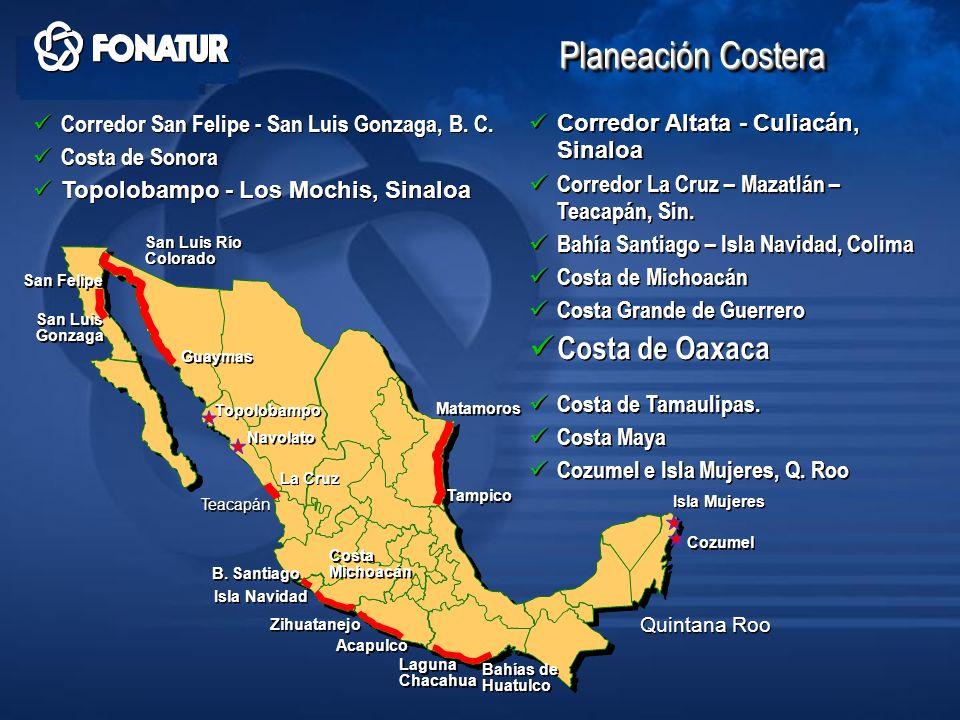 Hidalgo Puerto Peñasco Guaymas Cosalá San Miguel de Allende Marfil Zacatecas - Guadalupe Presa Gpe.