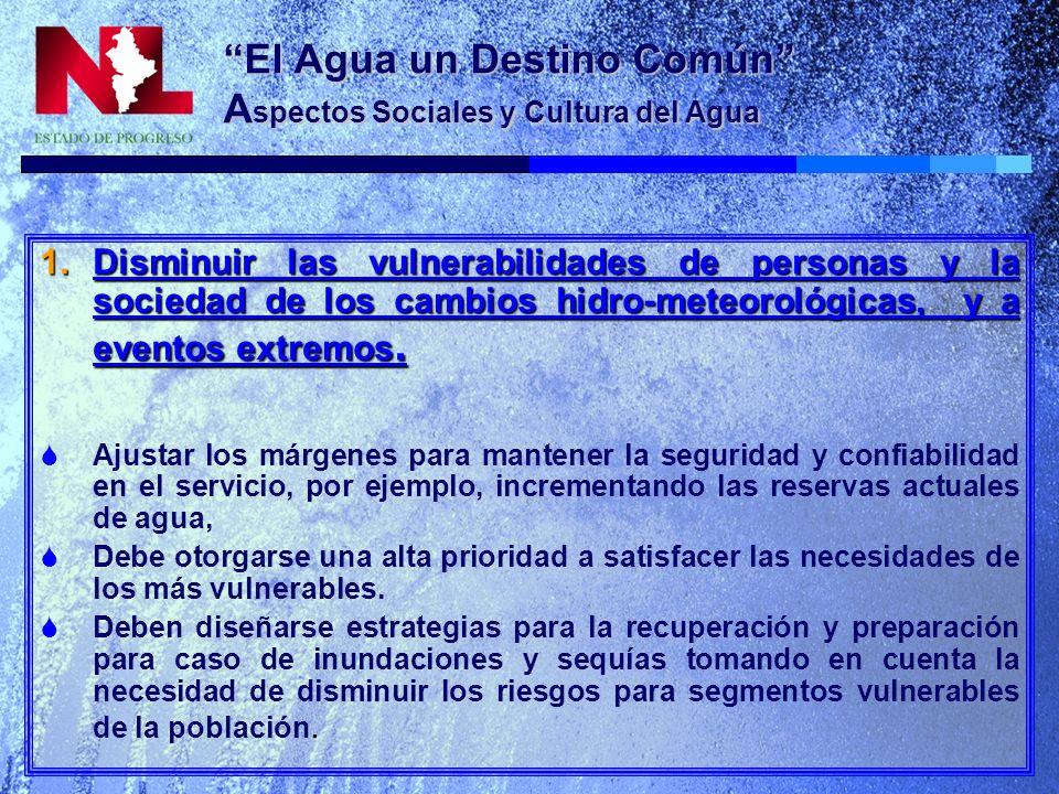 sdelcos@sadm.gob.mx