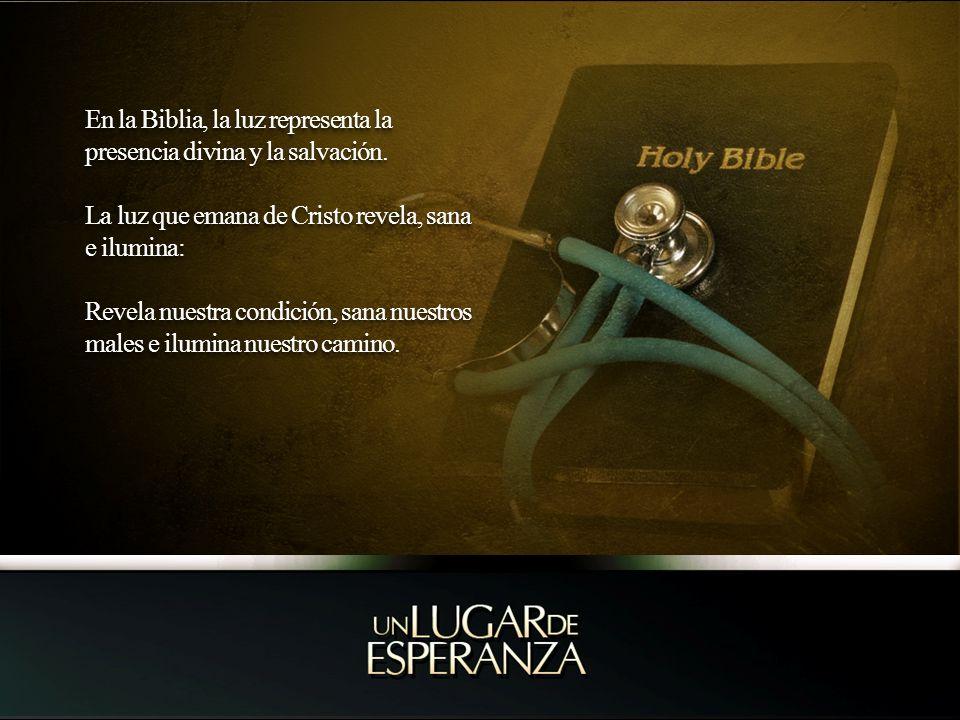 Algunas personas quieren cambiar la Biblia para que se ajuste a su modo de vida.
