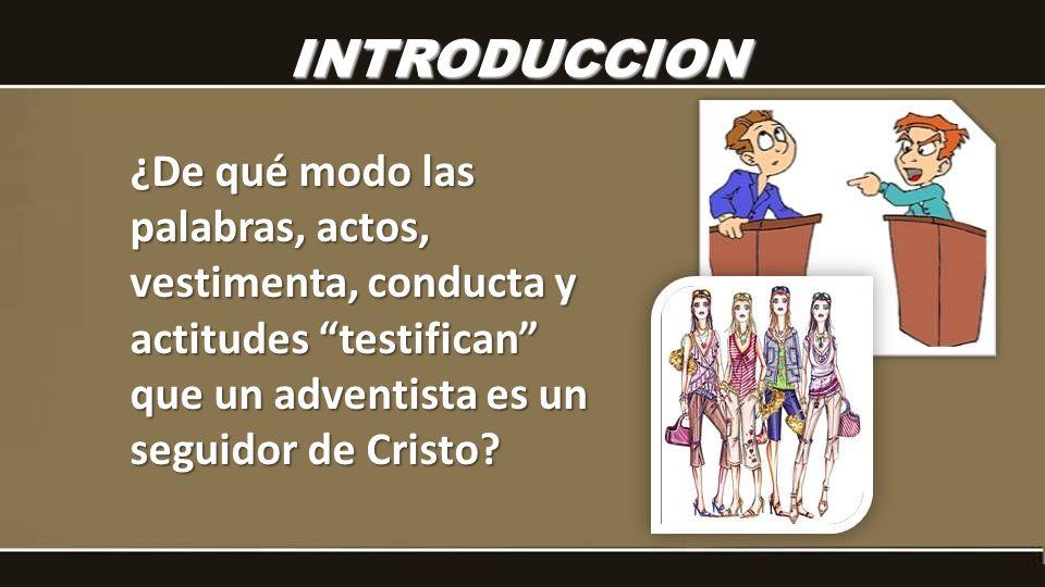 Según 1 Pedro 3:15.¿Cuál es la descripción de nuestra tarea de testificación y evangelización.