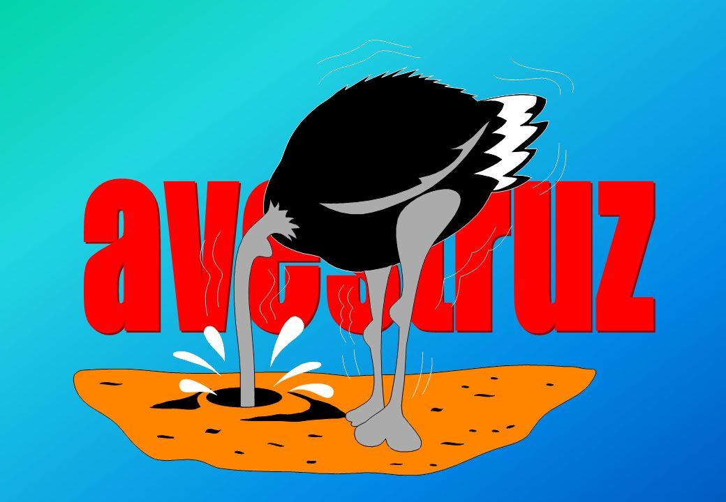 regalo gusto guerra águila halago agotar ángulo reguero guitarragateras goleada laguillo (1º) ¿Qué sonido tienen en común todas las palabras.