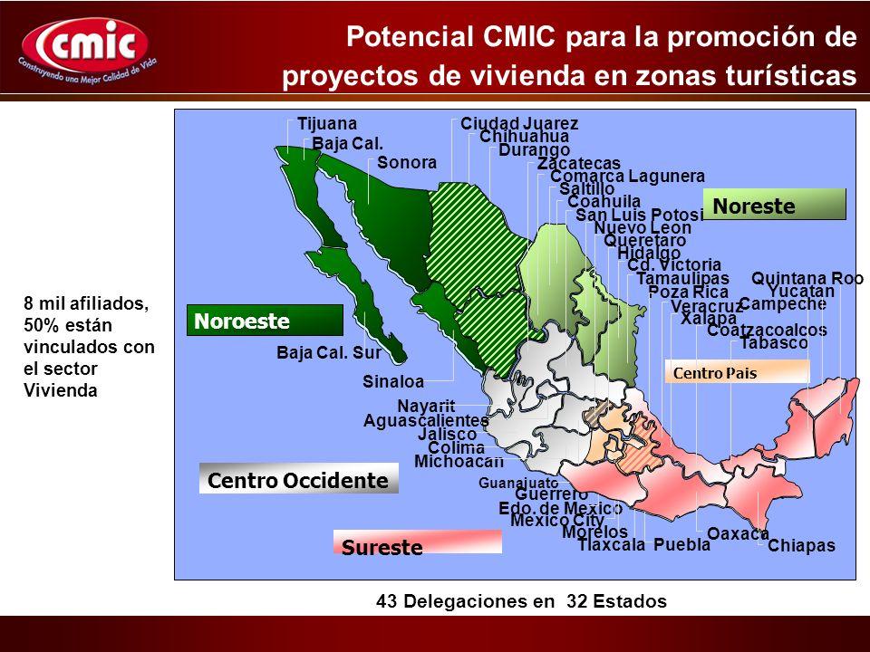 Tijuana Baja Cal. Baja Cal.