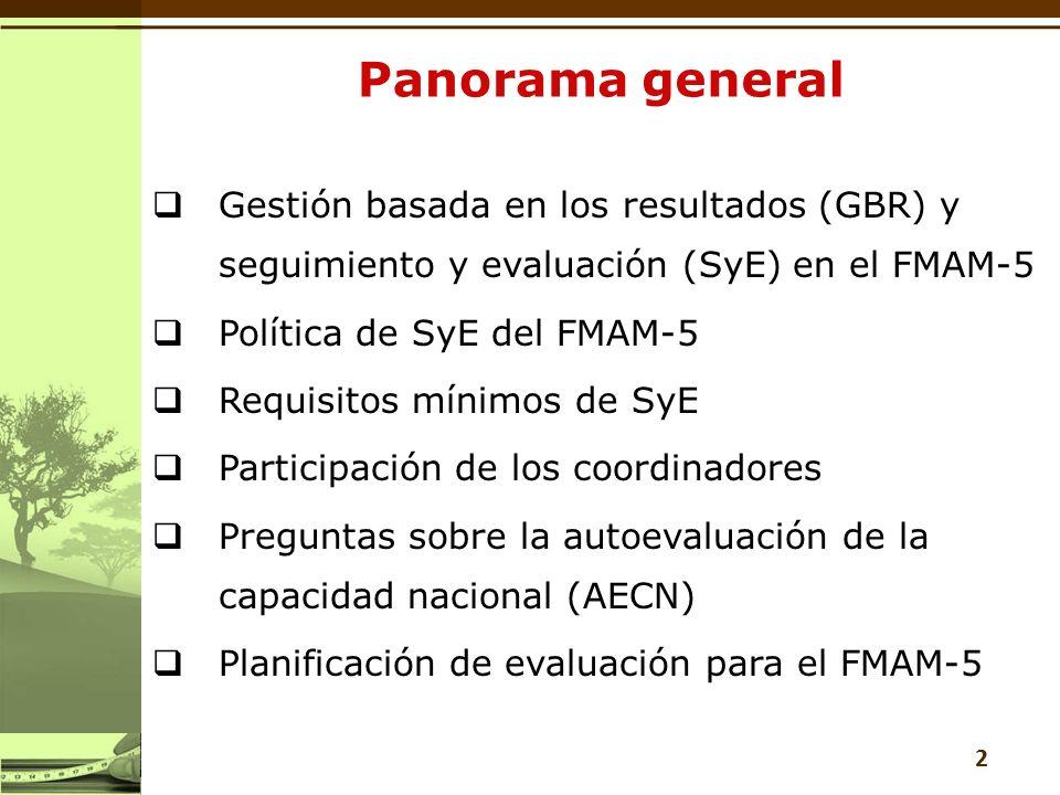 América CentralCantidad de Proyecto ($) Fecha de Comienzo Informe Final y Plan de Acción Situación Costa Rica200 K11/2003síCompleto El Salvador185 K3/2004síCompleto Guatemala200 K8/2004síCompleto Honduras250 K3/2004síCompleto Nicaragua200 K11/2003síCompleto Mexico200 K3/2005síCompleto Panama200 K7/2004síCompleto 23 NCSA: http://ncsa.undp.org/http://ncsa.undp.org/ Nicaragua: http://ncsa.undp.org/report_detail.cfm?ProjectId=352&statusId=1http://ncsa.undp.org/report_detail.cfm?ProjectId=352&statusId=1 NCSA Base de Datos: América Central