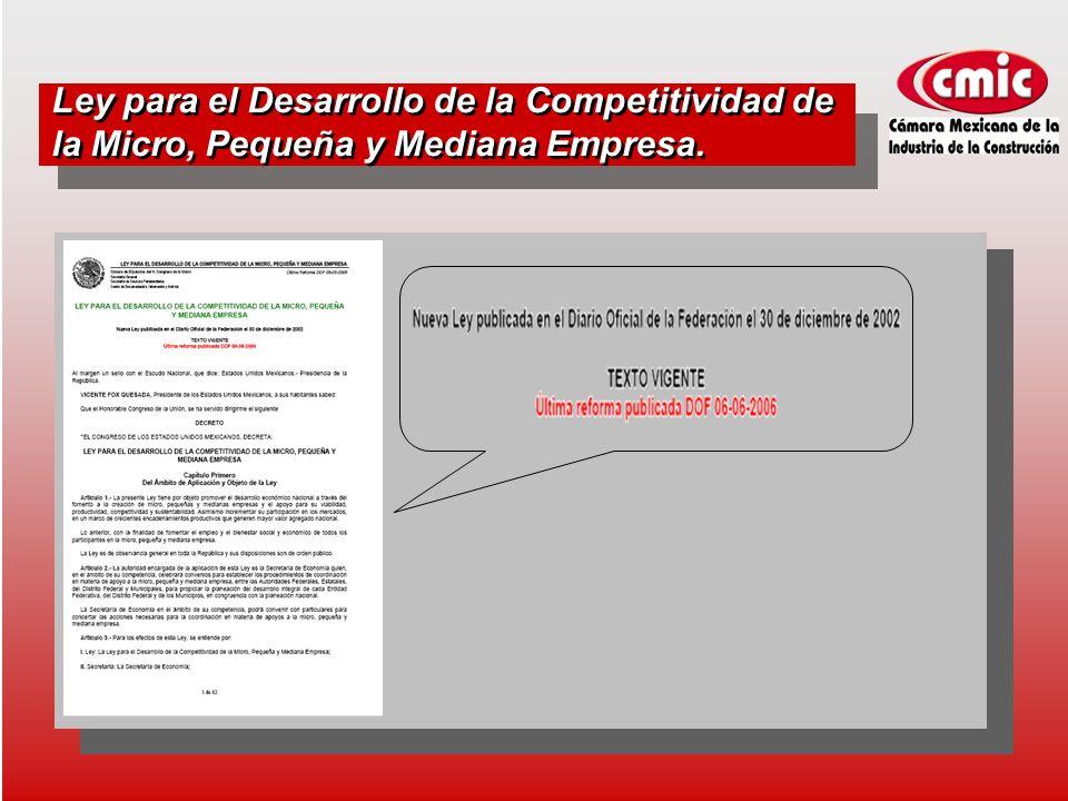 Reuniones con diferentes Dependencias de Gobierno del Estado de Veracruz.