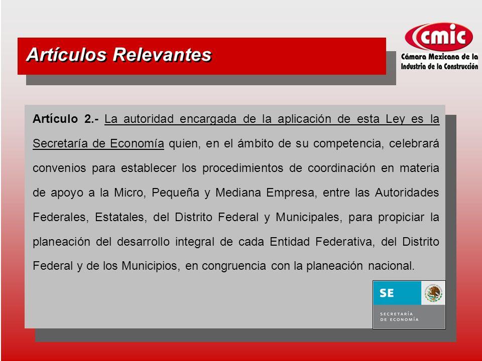 RESULTADOS: Invitaciones de Apoyo a las Mipymes- Gobierno del Estado de Veracruz.