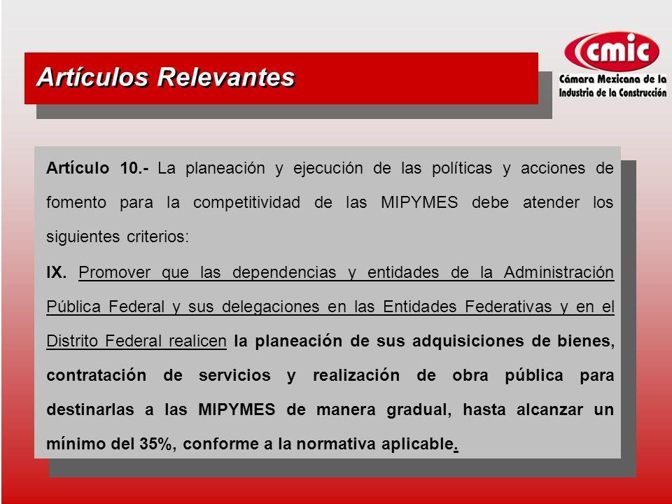 Reuniones con Subdirectores de Pemex Ing.Jorge Fernández Venegas, Subdirector PEP R.N.