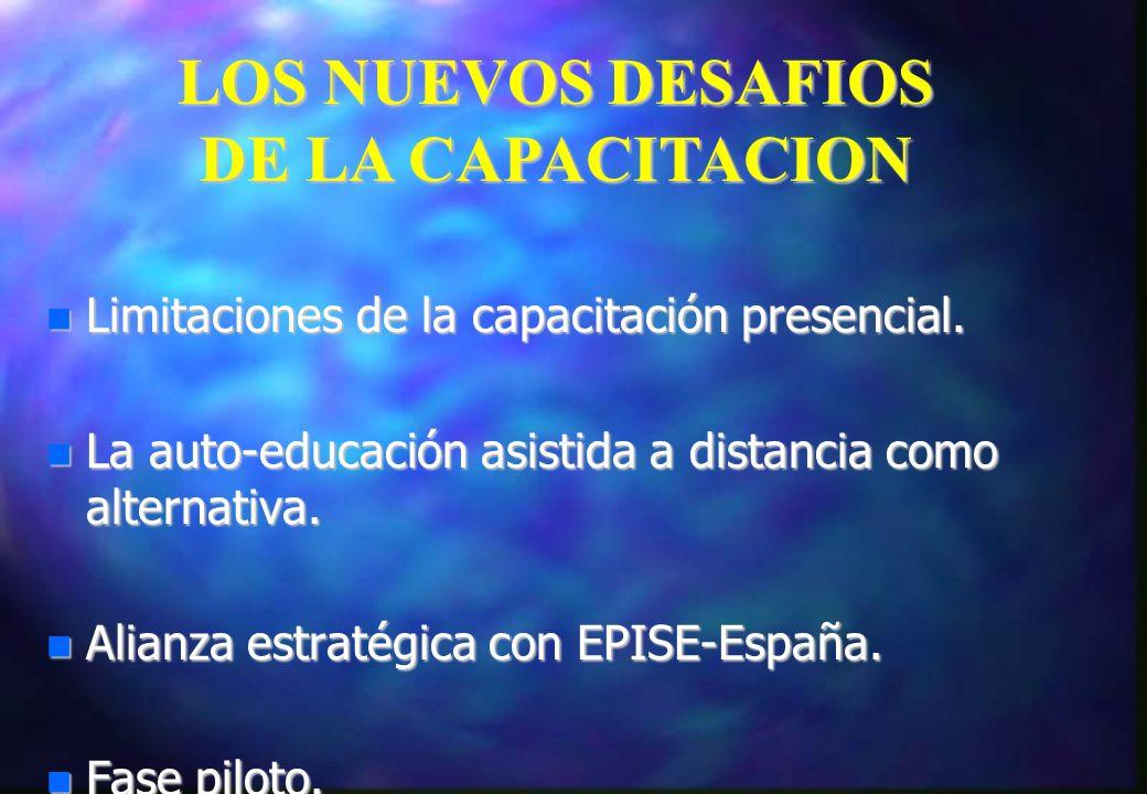 ELEVACIÓN DE CULTURA BANCARIA Y FINANCIERA Un factor que bloquea la ampliación de la intermediación es que el 75% de los agentes económicos peruanos desconoce los servicios que le ofrece un Banco.