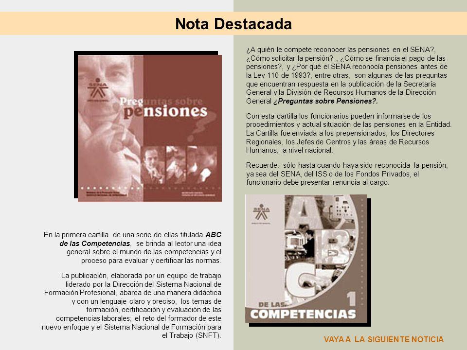 POR LAS REGIONALES Conductores certificados A través del Centro de Servicios y Gestión Empresarial de la Regional Antioquia, 210 conductores de servic