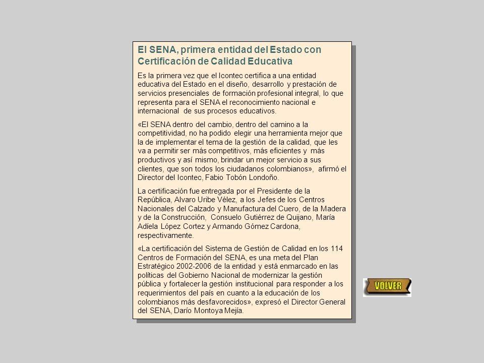 ENFOQUE TRADICIONALNUEVO ENFOQUE Grupos homogéneosIndividualización Lejanía del trabajoCerca al mundo del trabajo Alumno: recipiente pasivoAlumno: par