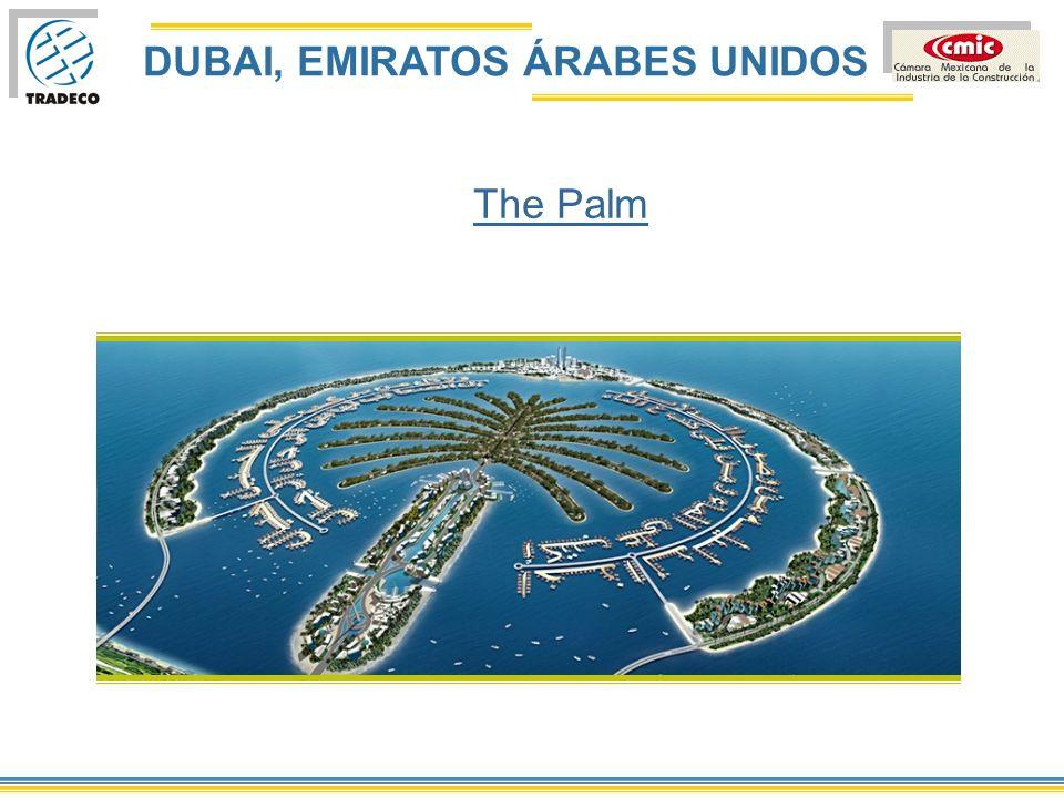 DUBAI, EMIRATOS ÁRABES UNIDOS Centro de Ski Bajo Techo