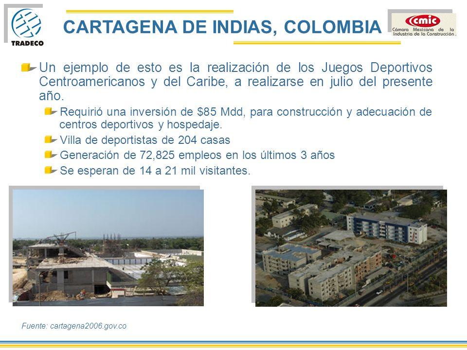 CARRETERA OAXACA-PUERTO ESCONDIDO En la actualidad existe un proyecto, por parte del gobierno federal y estatal, para unir estas dos localidades de una manera más eficiente.