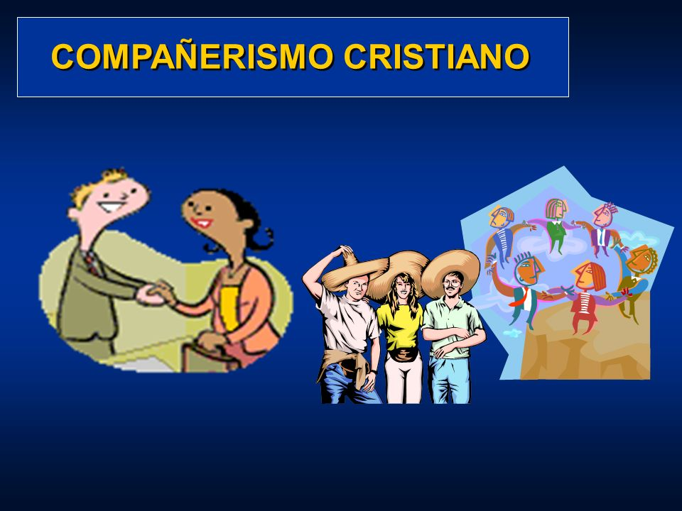 Seminario para Colportores Unión Sur de Filipinas.