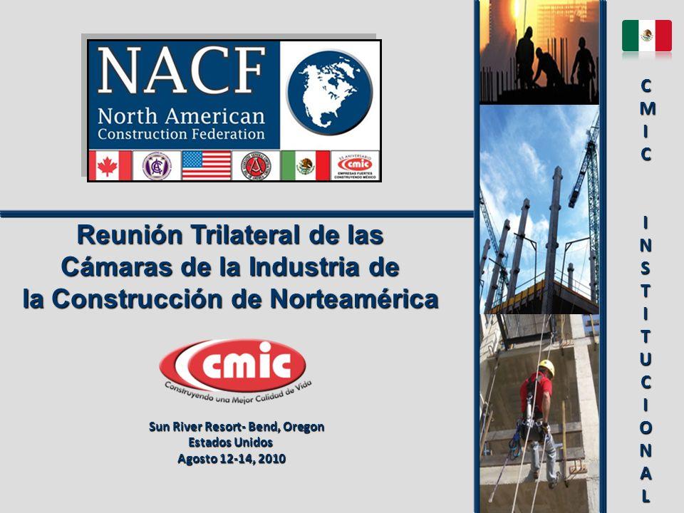 2 CMIC Institucional CONTENIDO 1.Estructura Organizacional 1.1.