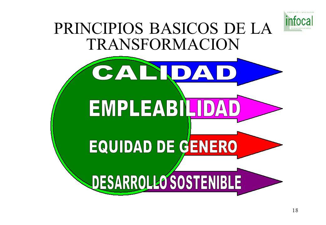 17 CLARIFICACION DE FUNCIONES ASAMBLEA DE SOCIOS FUNDADORES DIRECTORIO NACIONAL CONSEJO COLEGIADO D.E.N. DEDDED DEDDED DEDDED DEDDED DEDDED DEDDED DED