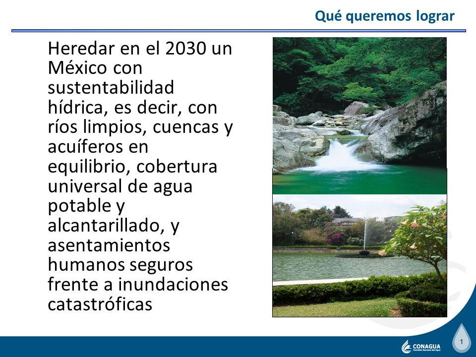 México, D. F., 17 de noviembre de 2010 Agenda del Agua 2030 Iniciativas derivadas de los foros virtual, regionales y temas transversales