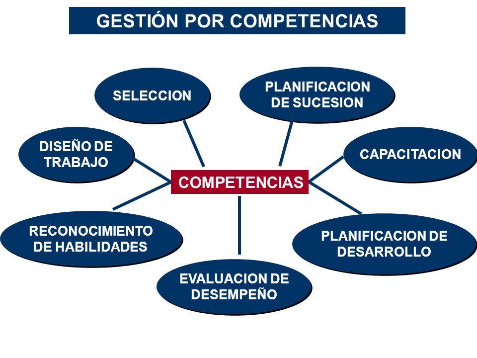 Consejo Nacional Competencias Evaluadores Certificador Sectorial Evaluadores CANDIDATOS DISEÑO INSTITUCIONAL