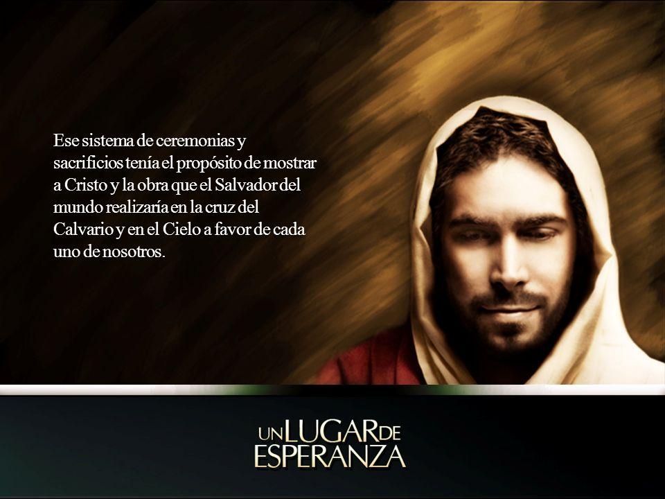 La confesión trae perdón mediante la aceptación y el reconocimiento de que Jesús ya pagó en la cruz.