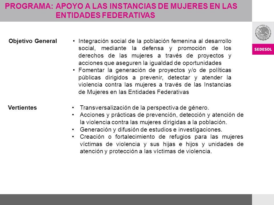 AGUASCALIENTES SEPTIEMBRE 2007 INCORPORACIÓN DE INDICADORES DE GÉNERO Mtro.