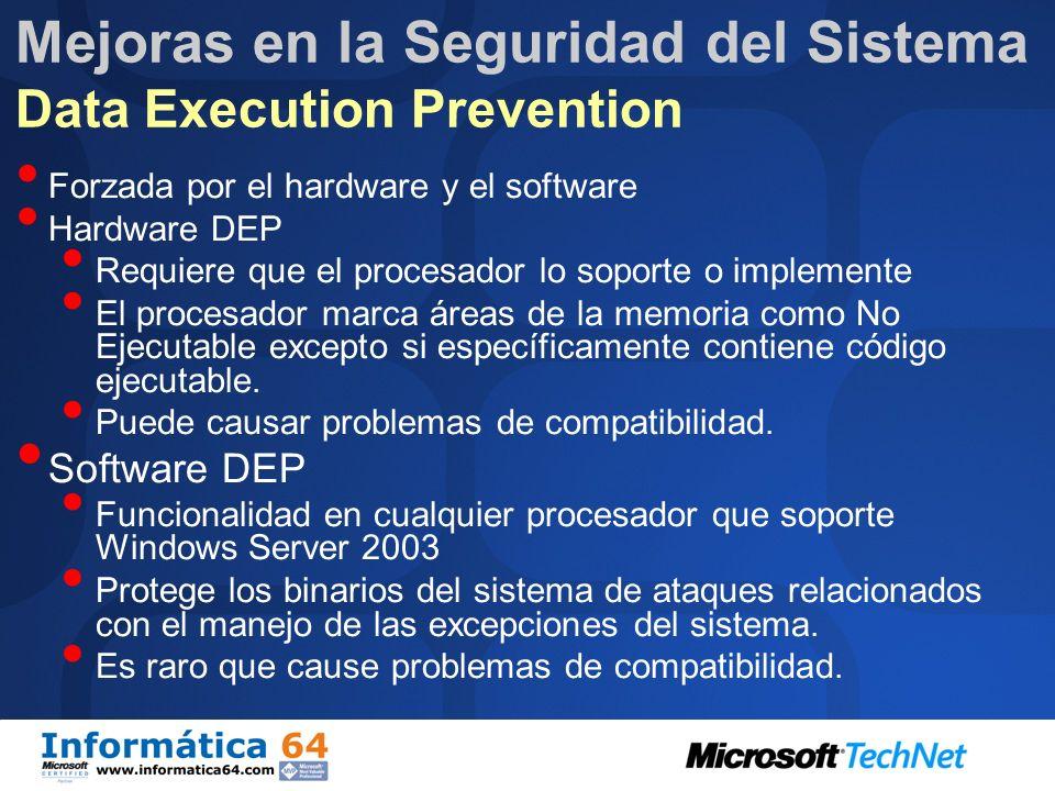 Remedios Amenaza Tecnología en Vista Estado de la Seguridad Centro de Seguridad de Windows Limpieza de Spyware Windows Defender Limpieza de Virus Wind