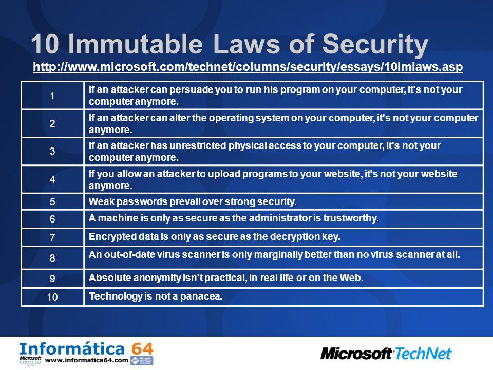 Windows Defender MonitorizaciónDetecciónLimpieza Software Explorer SpyNet
