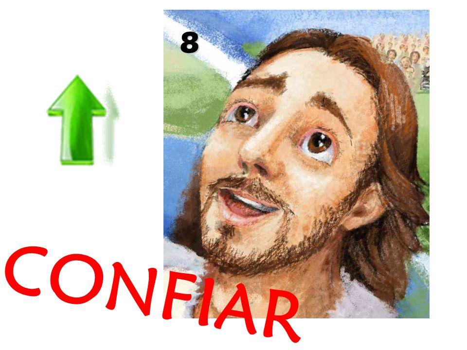 8 CONFIAR