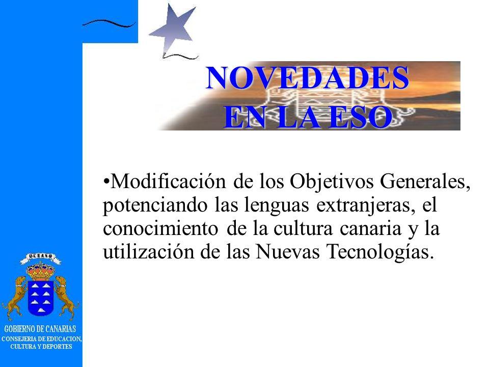PAUTAS CURRICULARES Estructura (Bachillerato) 1.INTRODUCCIÓN 2.OBJETIVOS 3.CONTENIDOS Y CRITERIOS DE EVALUACIÓN POR CURSOS