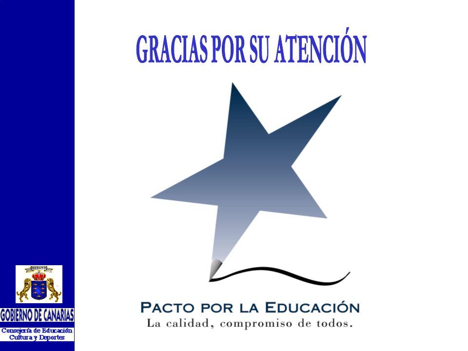 TÍTULO VIII: El Gobierno de Canarias, con la colaboración del resto de las Administraciones Públicas y entidades privadas o de iniciativa social, gara